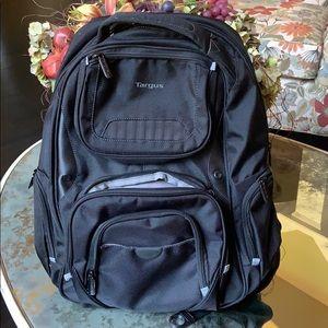 Targus Boys Backpack